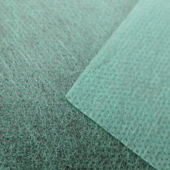 PP spunboned non-woven fabric