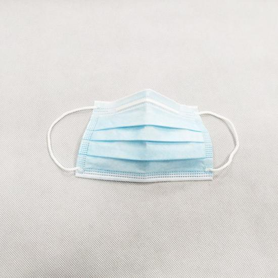 4 Ply face mask surgical mask kids