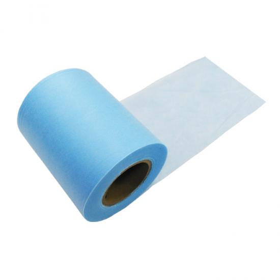 Non woven fabric for face mask